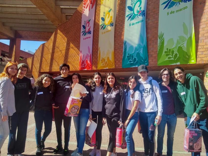 Colegio-El-Roble-Alumnos- - 44.png