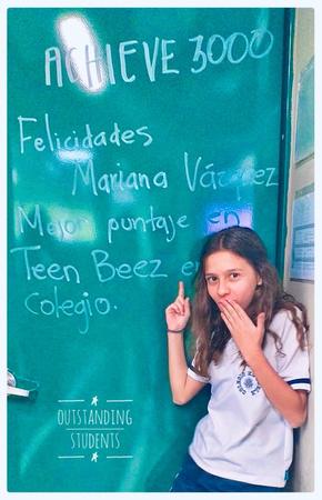 Colegio-El-Roble-Alumnos- - 53.png