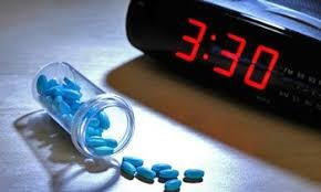 Six Things Employees Should Know about Sleeping Pills