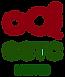 GSTC-Member-Logo-transperent.png