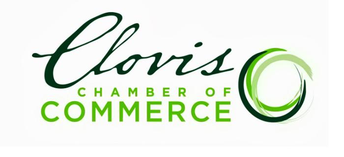 Clovis Chamber of Commerce