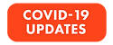 Button---COVID-19-UPDATES.png