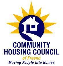 community housing council