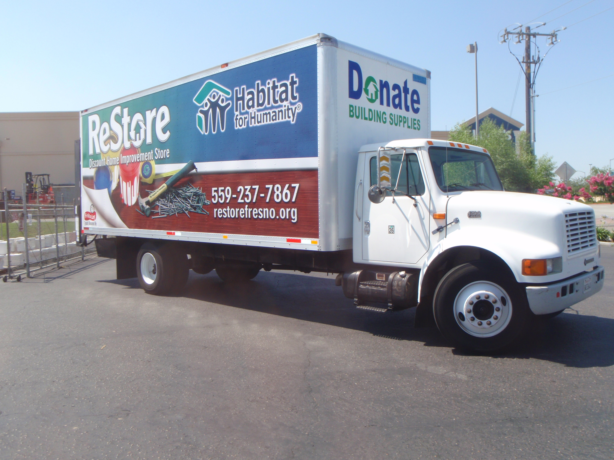 ReStore Truck 3.JPG
