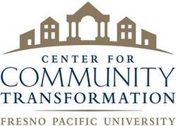 Center for community transformation