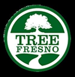 Tree Fresno