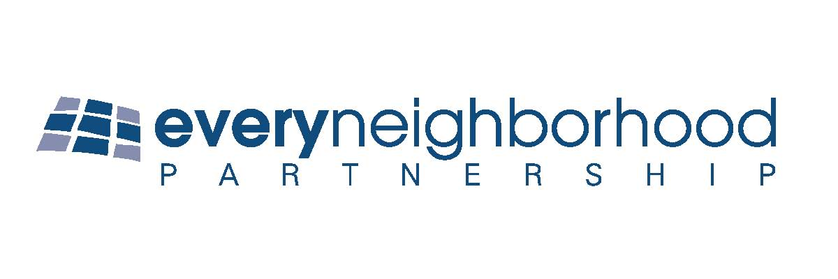 Every Neighborhood Partnership