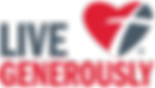 Thrivent-Logo2-134x112.png