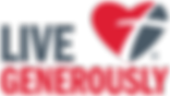 Thrivent-Logo2-134x112.png
