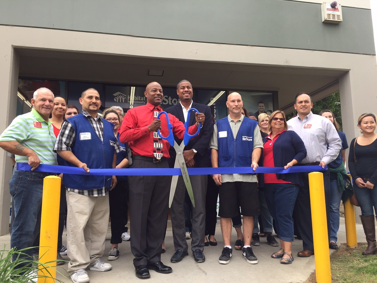 Ribbon Cutting 10_14_16