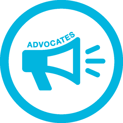 Advocates-icon_Color.png