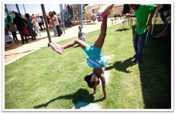 Playground Openings3.jpg