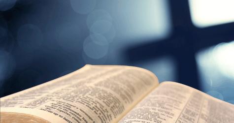 AEBC – 0140 | New Testament Survey
