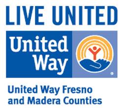 United_Way_Vertical_Logo