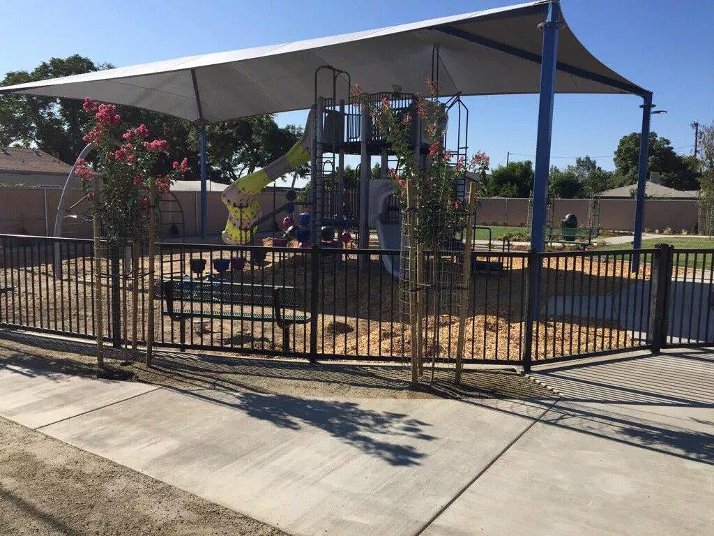 Playground is Up.jpg