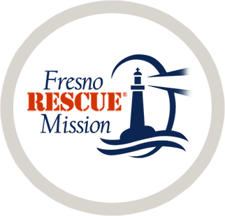 Fresno Rescue Mission