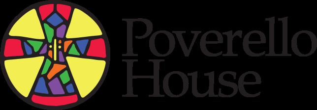 Povorello House