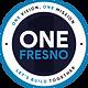 One Fresno Logo Seal v3.png