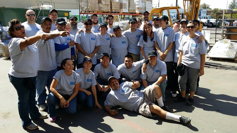 Volunteers3