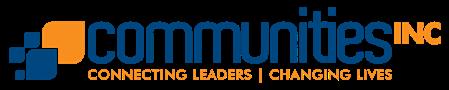 Communities Inc.