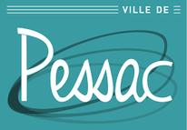 pessac.png