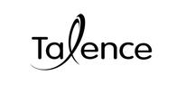 logo-talence-BLANC-okai (2).png