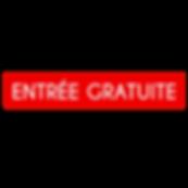 entree_gratuite.png