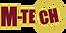 Copie-de-logo-m-tech.png