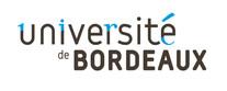 Université_Bordeaux_(Logo_2013).jpg