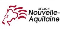 nouveau-logo-nouvelle-aquitaine.jpg