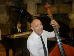Pierre NAVARRO
