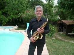 Philippe ALLEGRINI