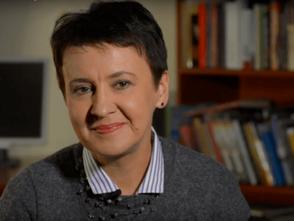 Книга Оксани Забужко увійшла до переліку ТОП-новинок 2020 The New York Times