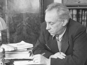 Держкомтелерадіо приймає заявки на здобуття премії імені Максима Рильського