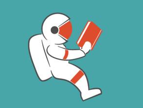 """У Дніпрі відбудеться 2-й Міжнародний книжковий фестиваль """"Book Space – 2019"""""""