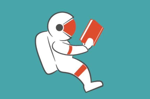 книжковий фестиваль