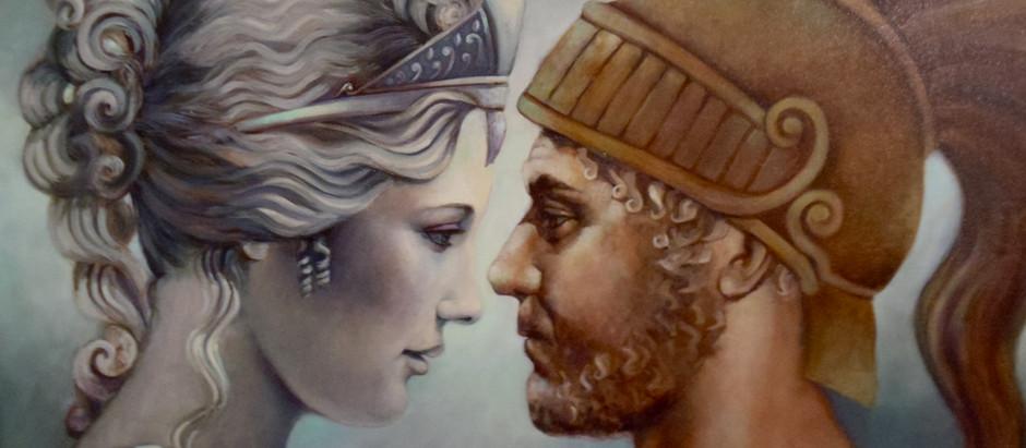 """""""Чоловіки з Марса, жінки з Венери"""": Кращі цитати бестселера про стосунки"""