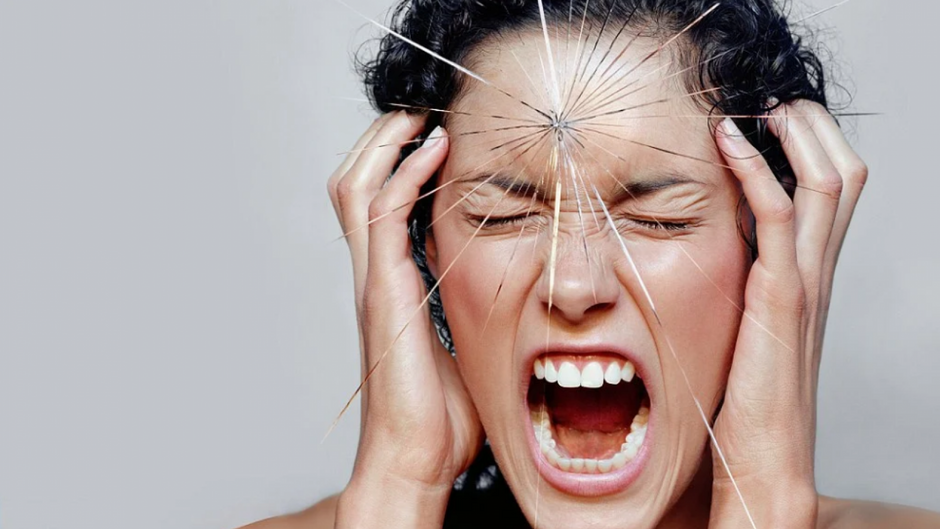 Як швидко заспокоїтися: 13 методів
