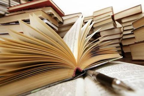 Суми конкурс література  книги