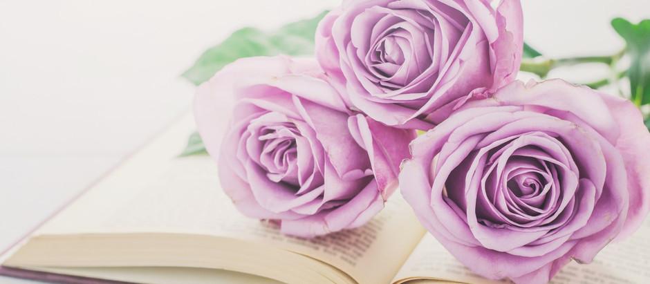 13 кращих весняних книг, які примусять вас плакати