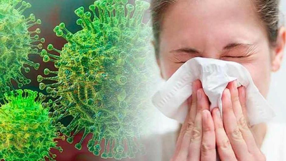 Китайський коронавірус: як розпізнати і залишатися в безпеці
