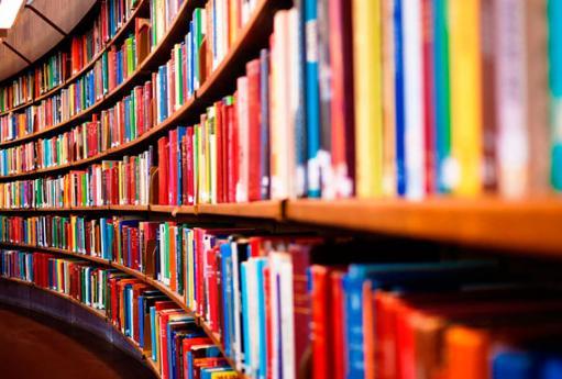 Український інститут книги