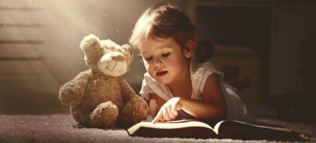 Книги дети Эллада чтение
