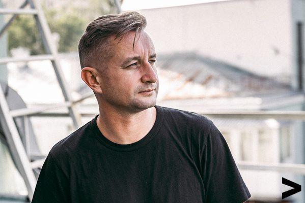 Сергій Жадан , топ-100, письменник