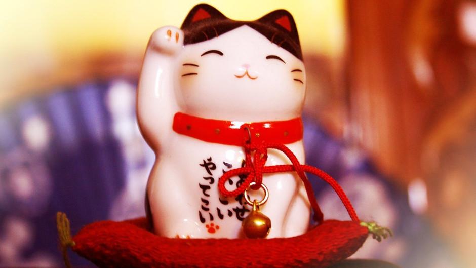 10 принципів японського шляху до щастя