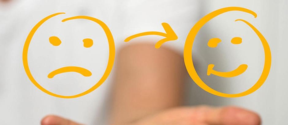 15 звичок, які виведуть вас із зони комфорту і змінять життя на краще