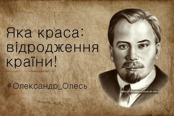 Сумы Эллада издательство типография полиграфия печать