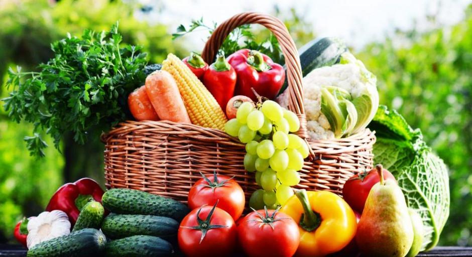 Посівний календар городника і садівника на серпень 2021 року