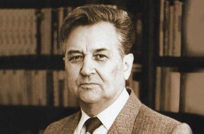 премія Олеся Гончара