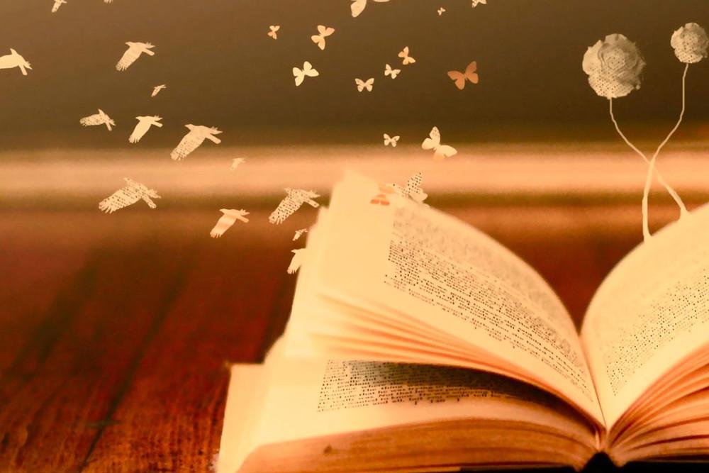 літературні відкриття року конкурс премія